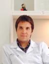 Vitor Pelegrim de Oliveira