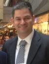 Walberto Souza Junior