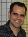 Walter Barbalho Soares