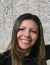 Wanessa Figueiredo