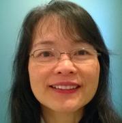 Wei Su Ing Tokikawa