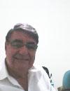 Wilson Ferreira de Queiroz