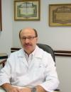 Wilson Roberto Davanso