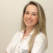 Nathalia Saber de Andrade