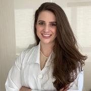 Luciana Alves Pimmel