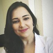 Marcela Borges de Oliveira Vianello
