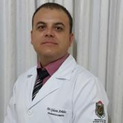 Gilson Teixeira Aredes Junior