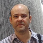 Fernando Augusto Pedreira Neiva