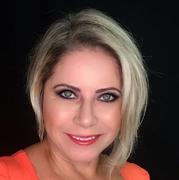 Claudia Alves da Cunha