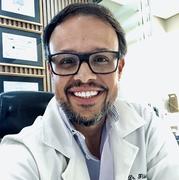 Flávio de Souza Lima