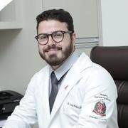Luiz Augusto Pereira Calcas Cassettari