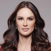 Mariana Flessak Lemos de Andrade Zinelli