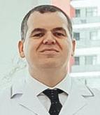 Leandro Casagrande Mendes