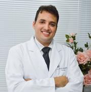 Marcílio Moreira Pereira