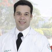 José Renná Gomes da Silva