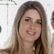 Hermana Caroline Veiga de Oliveira Ferreira