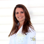 Gabriela Bautista da Nova Moreira