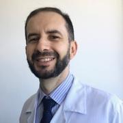 Marcos Fábio Sardinha