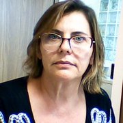 Martha Jackeline Andrade Roquette Reis