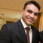 Renato Cerqueira de Souza