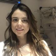 Mayana Freitas Lopes Favaron
