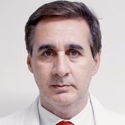 Mauro Alexandre Issa
