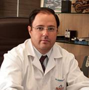 Rodrigo Alexandre Egger