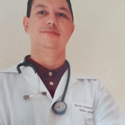 Ricardo Emanuel Vitorino da Silva