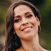 Cinara Costa Silva