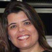 Marta Cristina Avila Luchesi