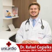 Rafael Cegielka