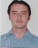 Cleyton Angelo Bolsonello