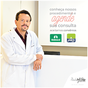 Paulo César Militão da Silva