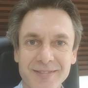 Isidoro Celso Stanischesk