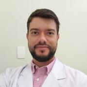Glauber Teixeira Ervilha