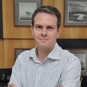 João Emilio Francato