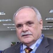 Marco Antonio Herculano