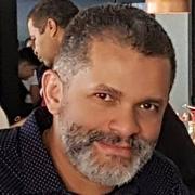 Claudio Miguel Carpes da Silva Rodrigues