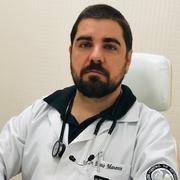 Bruno Tadeu Manente