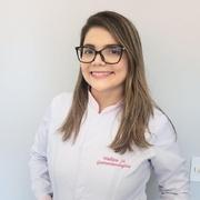 Walkiria Régia Ferreira de Sousa