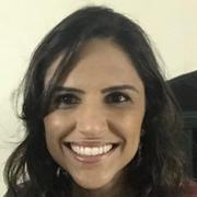 Ana Carolina de Oliveira Martins
