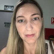 Janaina Guidotti