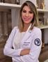 Flávia Denise de Melo Silva