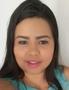 Lorena Sousa Oliveira