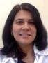 Ana Paula Sirotheau Correa Rodrigues