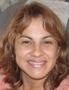 Lucena-de-Cassia Rodrigues Rosa