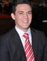 Pedro Ramon Vasconcelos Lourinho