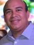 Adelino Jean Viana Ramos