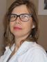 Adriana Suely de Oliveira Melo