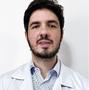 Adriano Francisco de Marchi Junior